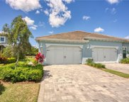 7128 Dominica Dr, Naples image
