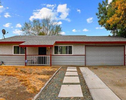 3456  Davidson Drive, Antelope