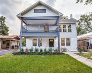 311 S Oak Cliff Boulevard, Dallas image