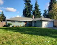 23319 1st Avenue W, Bothell image