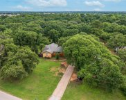 7161 E Kennedale Parkway, Kennedale image