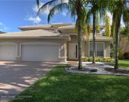 5923 NW 54th Cir, Coral Springs image