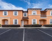 2737 Coupe Street, Kissimmee image