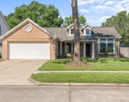 1042 Wentworth Drive, Pearland image