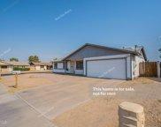 3230 W Wagoner Road, Phoenix image