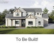 250 Dusty Hills Court, Colorado Springs image