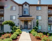 8392 Spring Valley Court, West Chester image