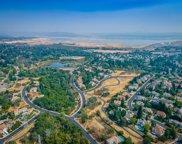 126  Flat Rock Drive, Folsom image