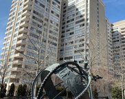 5500 Friendship   Boulevard Unit #1616N, Chevy Chase image