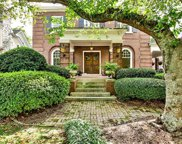 223 15Th Street NE, Atlanta image