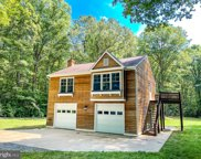 10114 Fairview Rd, Partlow image