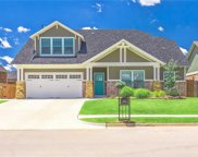 1417 Arts District Drive, Edmond image