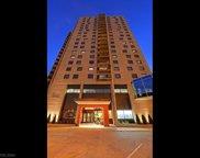 121 Washington Avenue S Unit #314, Minneapolis image