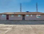 5834 N 35th Avenue, Phoenix image