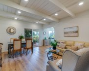 3221 Redwood Dr, Aptos image