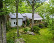 212 Cosmic Place, Glenville image