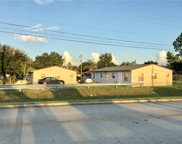 1816 4th Street Nw, Winter Haven image