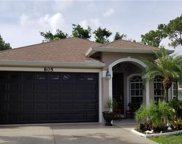 805 109th Ave N, Naples image