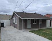 12261     Hibbing Street, Artesia image