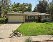 572     Eldora Road, Pasadena image