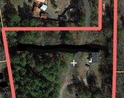 41 County Road 547, Trinity image