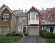 10 Charles Court Unit 3505, Ocean Twp image