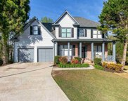 1694 Lake Heights Circle, Dacula image