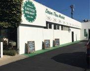 1712     Santa Ana Avenue, Costa Mesa image