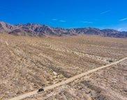0     Aqueduct Road, Desert Center image