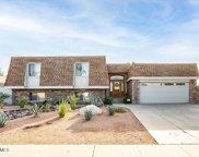 8101 E Montebello Avenue, Scottsdale image