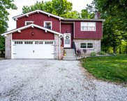 4600 County Road 29, Galion image