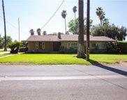 2090     Grace Street, Riverside image