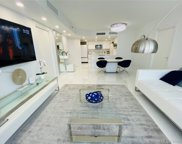 17201 Collins Ave Unit #1006, Sunny Isles Beach image