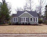 114 East Harding, Greenwood image