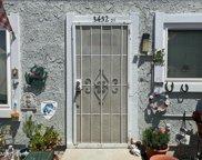 3452  Lockwood Court Unit #21, Simi Valley image
