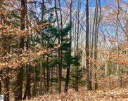 000 Tree Tops Lane, Frankfort image