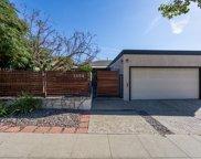 1654     Loma Avenue, Long Beach image