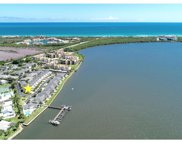 4073 NE Moon River Circle, Jensen Beach image