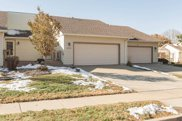 6228 W Coughran Ct, Sioux Falls image
