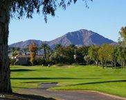 5038 N 83rd Street, Scottsdale image