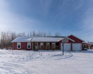 60 21539 Twp Rd 503, Rural Leduc County image