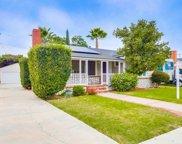 2473     Pepperwood Avenue, Long Beach image