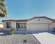 15549 N 181st Drive, Surprise image