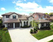 5206 Candler View Drive, Lithia image