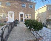 929 Vincent  Avenue, Bronx image