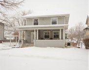 811 W 7th St, Sioux Falls image