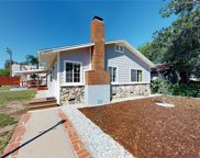 24207 Arch Street, Newhall image