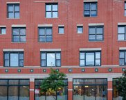 2840 North Lincoln Avenue Unit H3, Chicago image