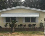 286 W La Vista Drive, Winter Springs image