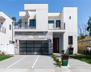 5128 Noble Avenue, Sherman Oaks image
